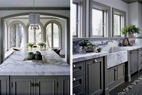 Decorating Program marble countertop for the kitchen ideas for individual