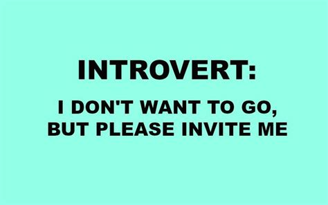 i everyone an introvert s miserable adventures with mailmen children chocolate the outdoors and the human condition books introvert i don t want to go but invite me
