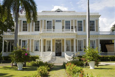 devon house jamaica the absolute top 10 coolest things to do in jamaica orbitz