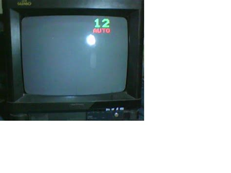 Ic Gambar Tv Polytron polytron gambar putih polos arjun service