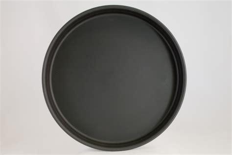 Teflon Pizza pfa ptfe coatings for pizza pans industries ltd