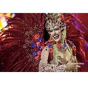 Carnaval Rio De Janeiro 2017  Fechas E Informaci&243n