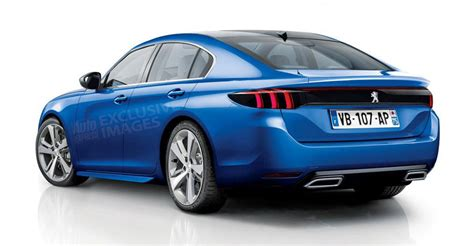 peugeot 408 coupe for sale photos peugeot 408 gt le futur coup 233 4 portes premium et