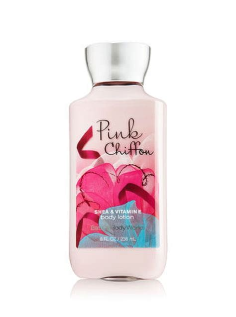 Bath And Works Pink Chiffon Anti Bacterial Pocketbac Sanitizing bath and works pink chiffon anti