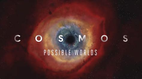 filme schauen cosmos possible worlds se gratis film cosmos possible worlds 28 images cain