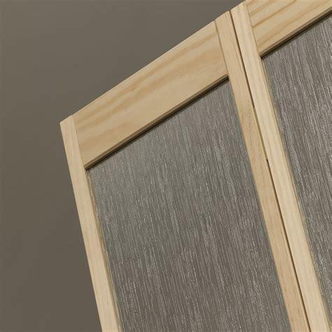half glass bifold doors half glass bifold door decorative doors with