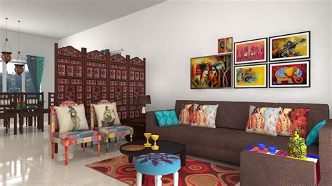 home interior design jaipur furdo home interior design themes jaipur 3d walk