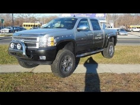 rocky ridge chevrolet truck conversions ltz.html | autos