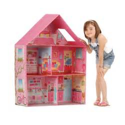 toys are us doll houses calego 3d imagination traditional dollhouse toysrus