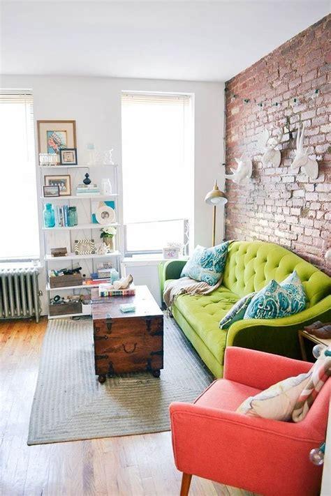 wohnzimmer einrichten 374 best wohnzimmer ideen living room images on
