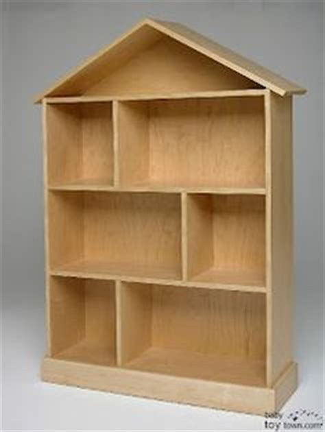 girls wooden doll house doll house on pinterest dollhouses doll houses and play kitchens