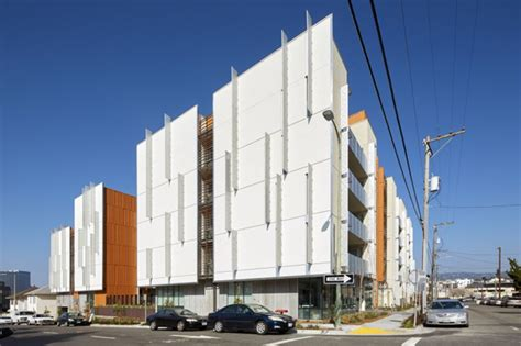 Oakland Housing by Intern Focuses On Oakland Housing Urbanecology Org