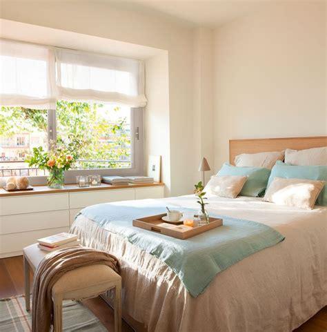 ventanas para habitaciones interiores m 225 s de 25 ideas incre 237 bles sobre dormitorios matrimoniales