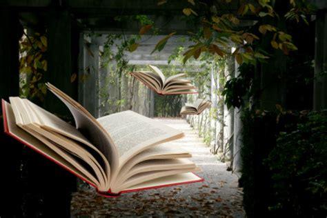 fly magic in your books site disponibiliza mais de mil livros para baixar