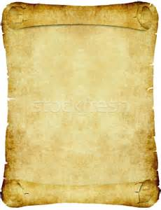 parchment template vintage parchment paper scroll stock photo 169 phil morley