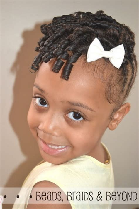 easter sunday natural hairstyle hairstyles for little black girls