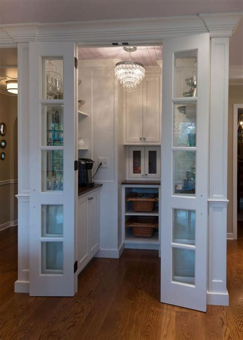 Butlers Pantry Door by 25 Best Ideas About Butler Pantry On