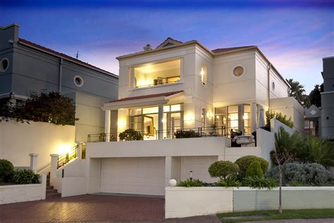 real estate photography property marketing australia