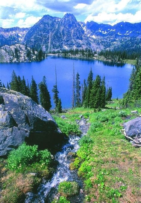 most scenic places in colorado 15 most beautiful places to visit in colorado page 3 of
