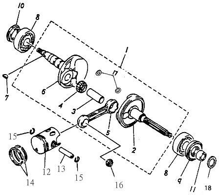 adly atv wiring diagrams adly wiring diagram
