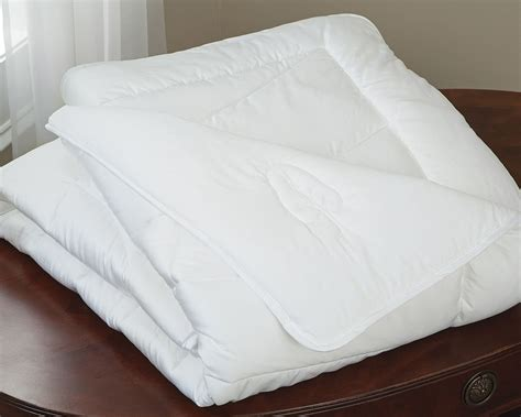 lyocell comforter lyocell tencel 174 filled year round downtown company