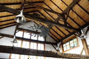 ceiling fans with pulley system ceiling fans for my home