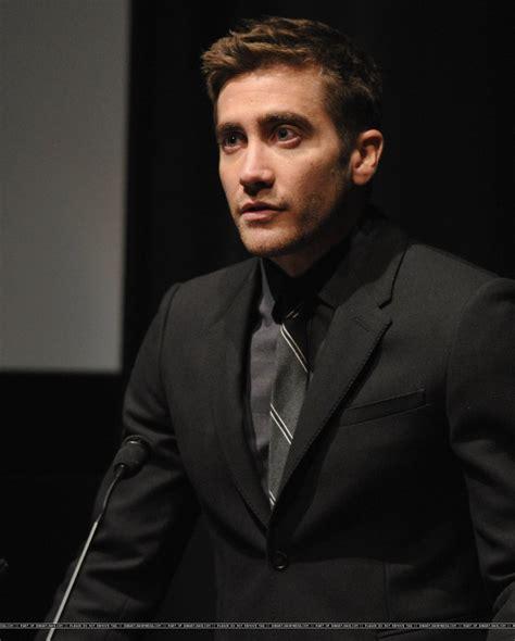 ryan gosling jake gyllenhaal weirdland michelle williams in hot company of jake