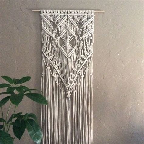 hanging decor 78 best ideas about hanging tapestry on dorms