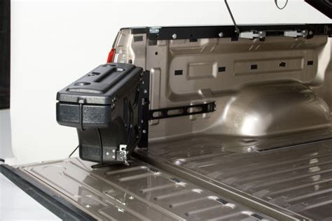 undercover swing case truck toolbox custom undercover black gt r nissan gtr news and information