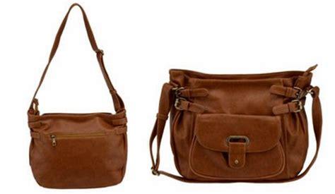 Tas Branded G Ci Sling Bag harga tas wanita terbaru 2016 model tas selempang satu