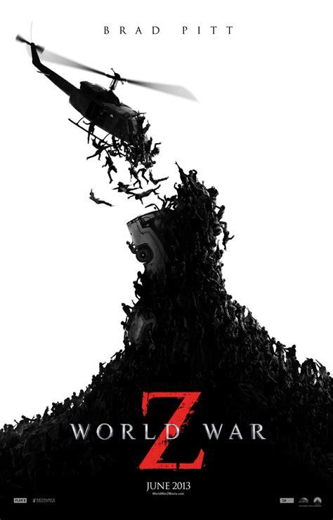 cinema 21 world war z world war z advanced review english cinemadro 239 de