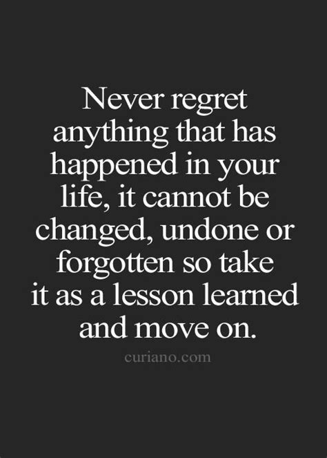 black regrets a black affair books 25 best no regrets quotes on quotation on