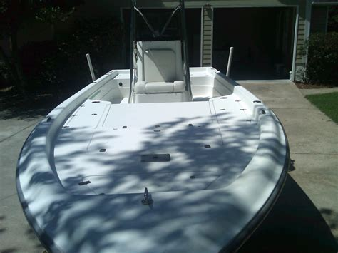shearwater boats the hull truth 2005 shearwater 2400z the hull truth boating and