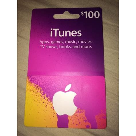 100 Itunes Gift Card For 80 - letgo 100 itunes gift card in pacific area office ca