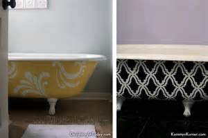 bathtub remodel ideas bathtub surrounds houselogic