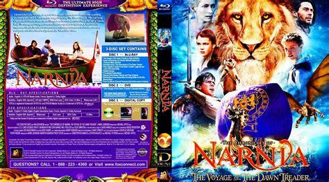 narnia film in urdu narnia game for pc download