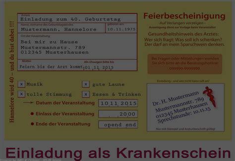 Kostenlose Vorlagen Einladungskarten Einladungen Geburtstag Vorlagen Kostenlos Downloaden Geburtstag Einladung