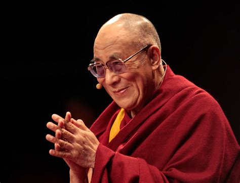 dalai lama mala process set to get dalai lama tickets newstimes