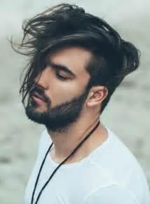short hairstyles mixed men de 25 bedste id 233 er inden for best men hairstyles p 229