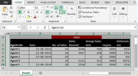 how to select certain cells in excel 2007 how to lock how to select certain cells in excel 2007 ms excel 2007