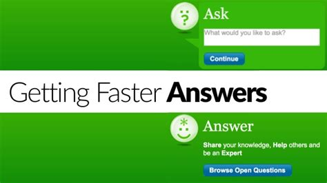 Mba Ms Yahoo Answers Site Answers Yahoo by Does15 Jim Stoneham Getting Faster Answers At Yahoo