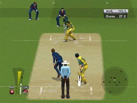 play cricket cricket a brief history a for