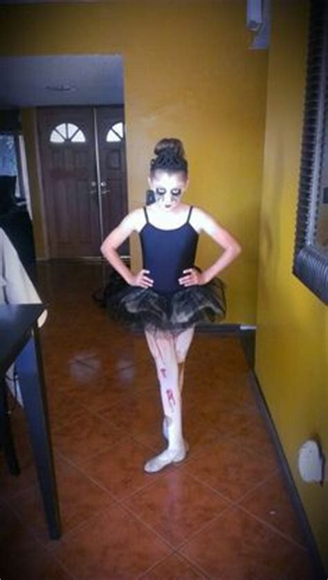 tutorial dance zombie pregnant zombie halloween baby found the baby at a
