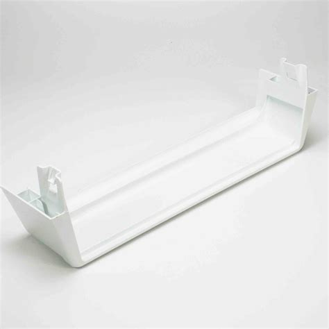Whirlpool Fridge Shelf Replacement by Wp2156022 For Whirlpool Refrigerator Door Shelf Bar Ebay