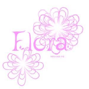 fan logos winx club photo 22128310 fanpop