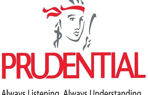 prudential house insurance prudential house insurance 28 images prudential home insurance prudential