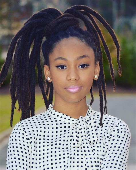 pinterest locs hairstyles 2030 best images about loc styles on pinterest black