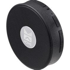 Speaker Bluetooth Logo Nike Usb 1000 images about customized bluetooth speakers on