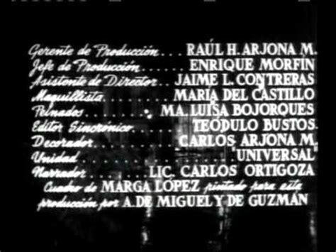 salón méxico (1948) | doovi