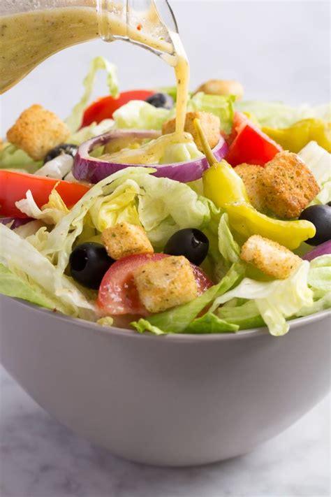 1000 ideas about olive garden salad on pinterest salad salad dressings and olives